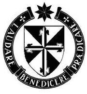 Emblema de la OP