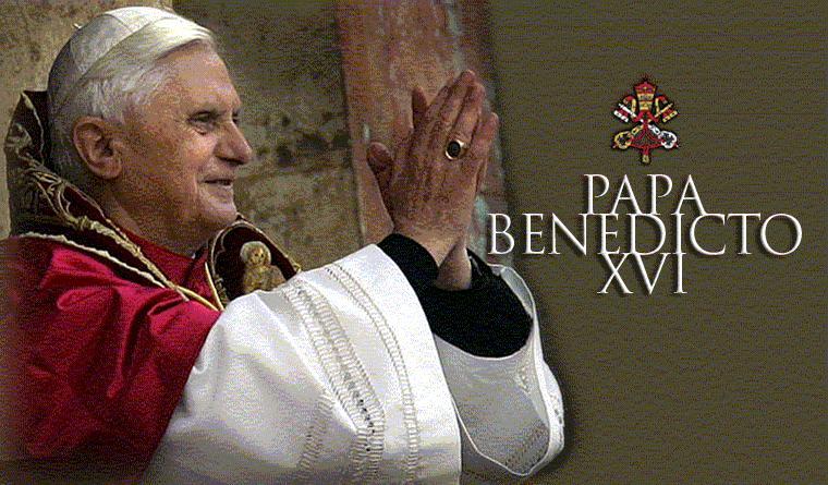 Benedicto16
