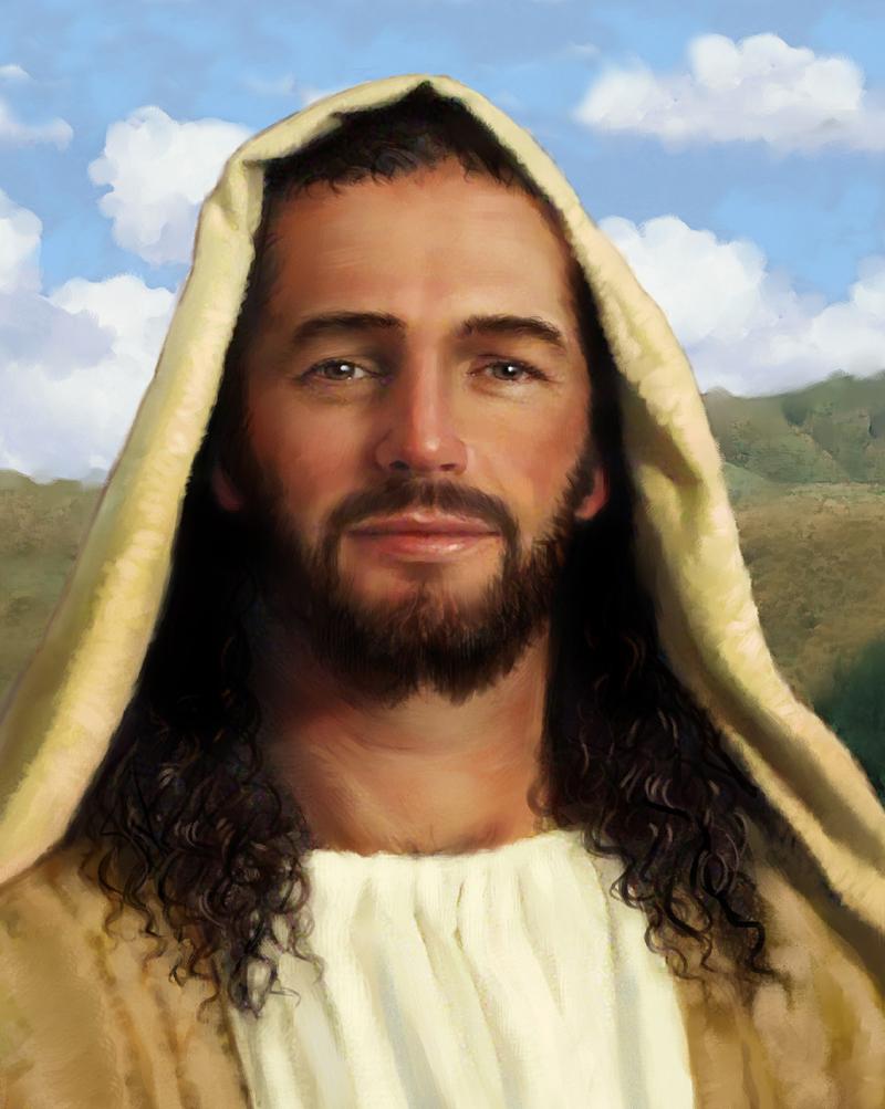 jesucristo-sonriendo-33505