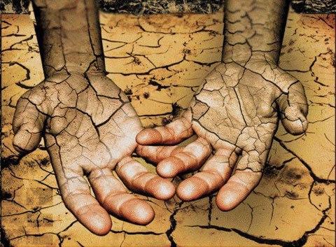 manos esteriles