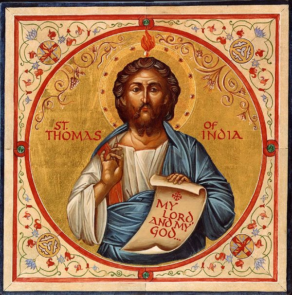 St_Thomas_icon med