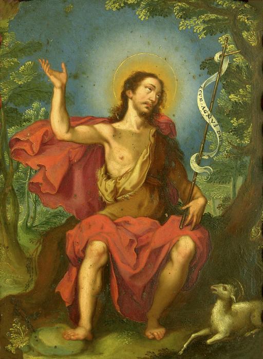 san-juan-bautista