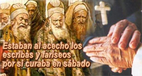Estaban-al-acecho-los-escribas-y-fariseos