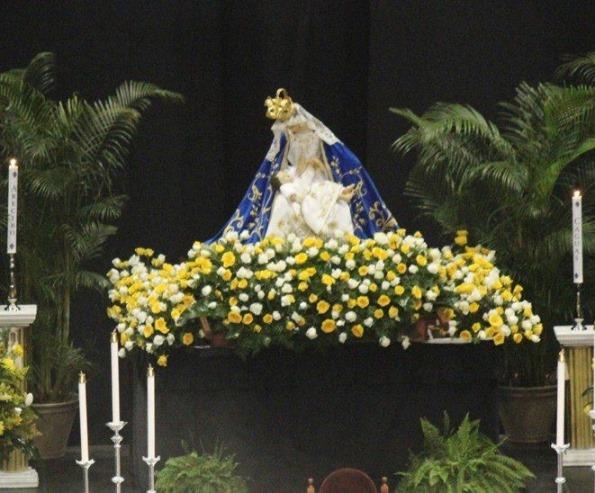 Divina Providencia 4