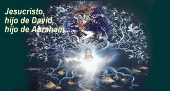 Jesucristo-hijo-de-David