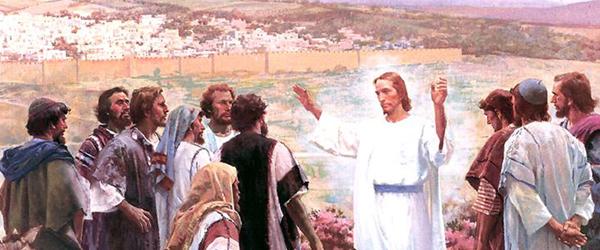 jesus-envia-apostoles