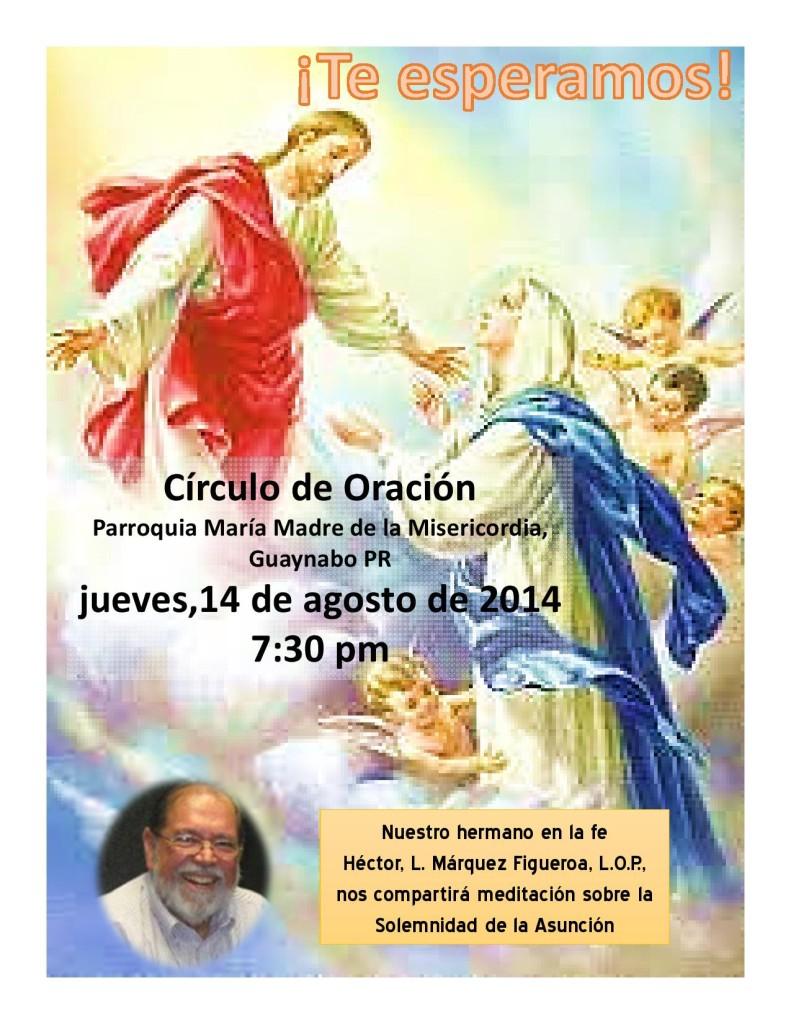 Invitacion circulo oracion 14 agosto 2014 (1)-page-001