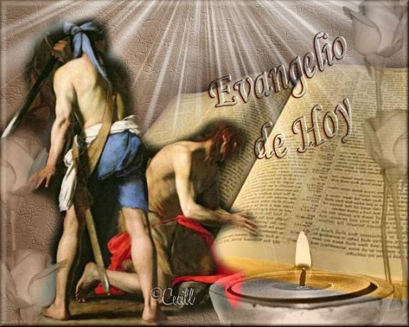 San Juan Bautista-Martirio-4b
