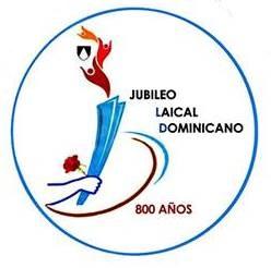 III congreso COFALC logo