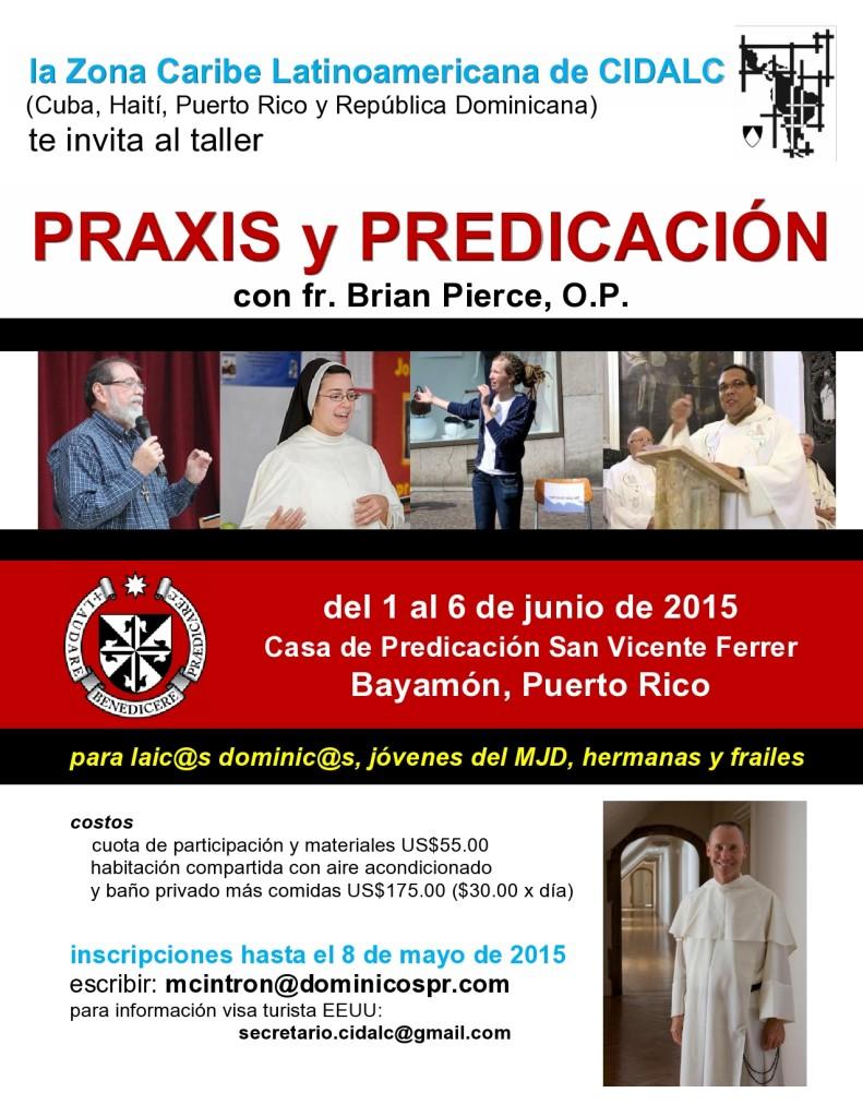 praxis.predicacion.2015