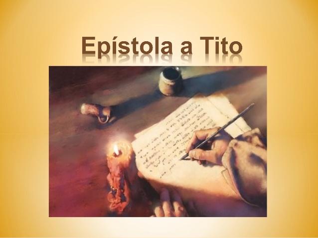 epistola-a-tito