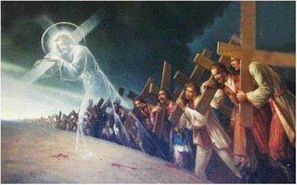 toma tu cruz2