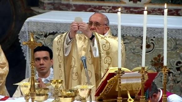 papa-francisco consagracion