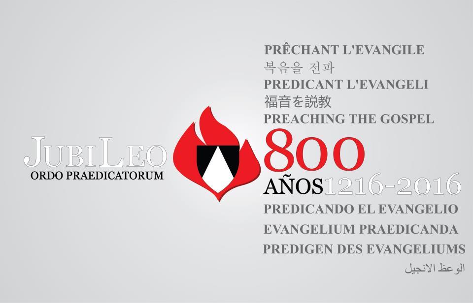 OP-jubilee-logo