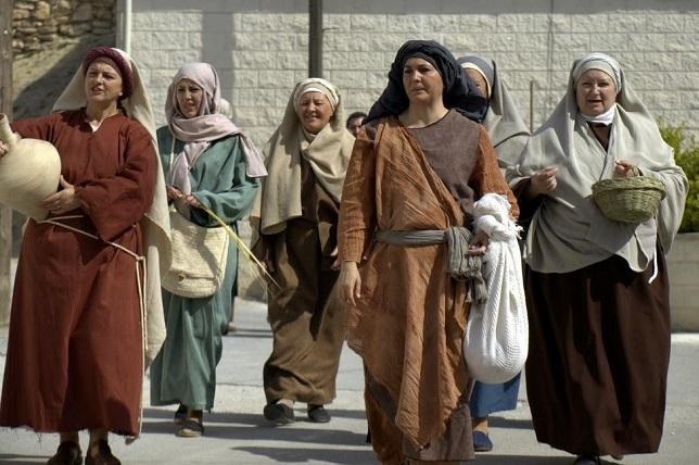 mujeres-jesus med