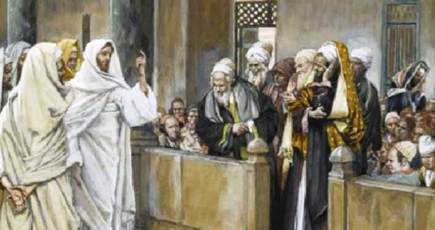 jesusy-los-maestros-de-la-ley