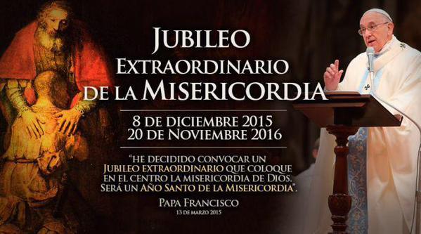 jubileo misericordia 2