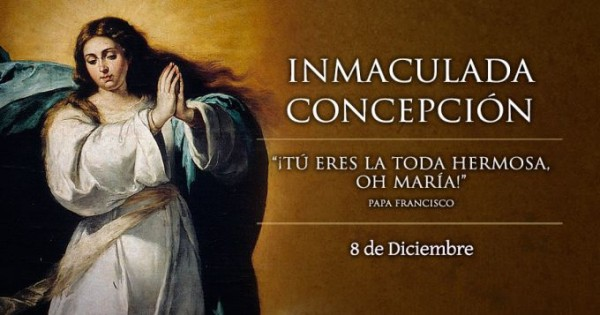 InmaculadaConcepcion-600x315