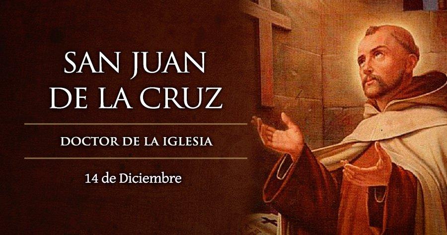 JuanDeLaCruz
