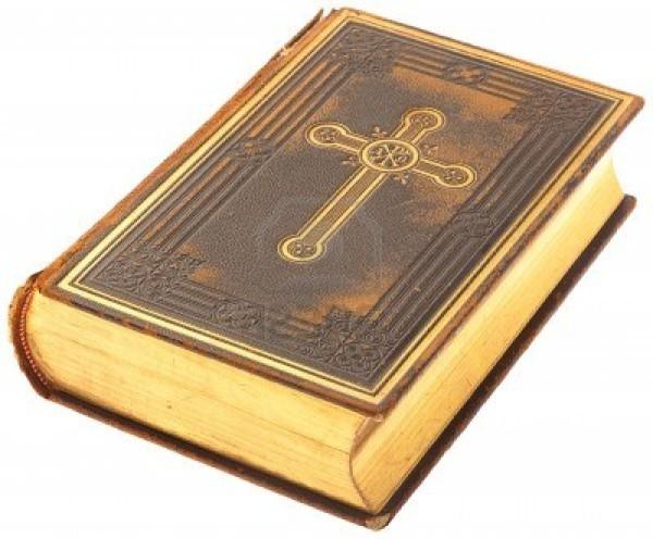 Biblia8