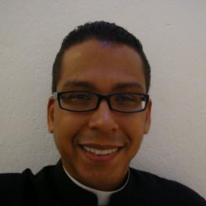 P. Miguel Trinidad