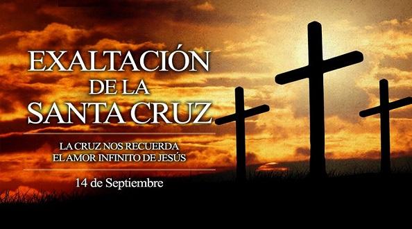 exaltacioncruz-14septiembre-med