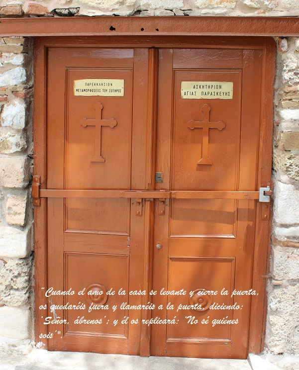puerta-crop