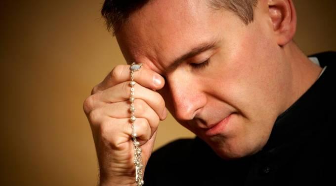 rezo-rosario_dominiopblico_061016
