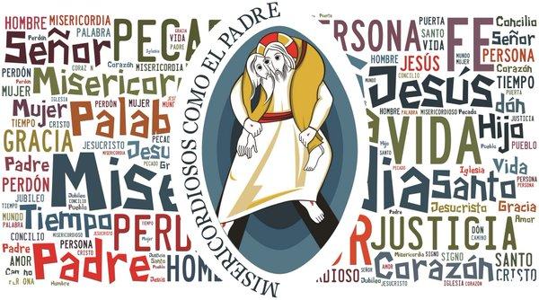 ano-santo-jubilar-de-la-misericordia-2