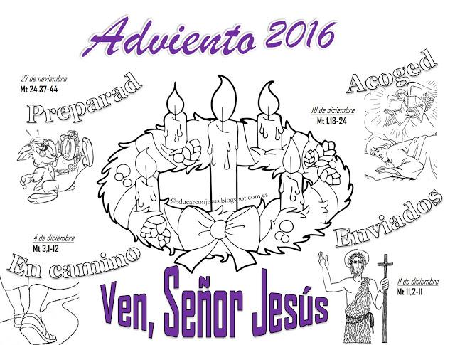 adviento-2016