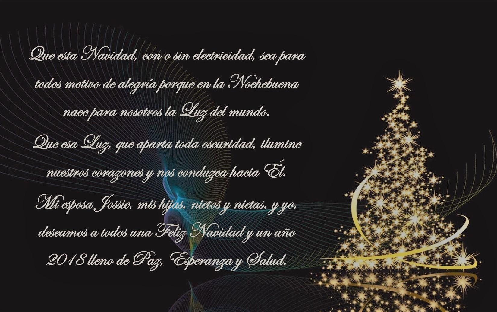 Arte Tarjeta de Navidad final.jpg